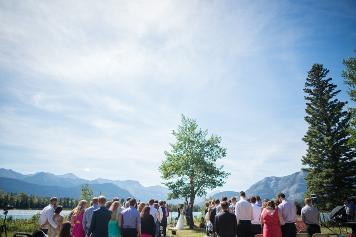 lappalainen-wedding-125